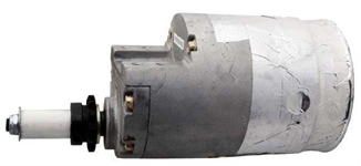 Picture of Contact-O-Max Sr Motor (old style)