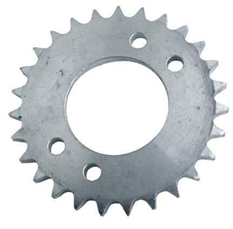 Picture of Contact-O-Max Axle Sprocket