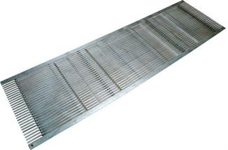 "Picture of 24-1/2""W x 84"" L TriDek Flooring Patch"
