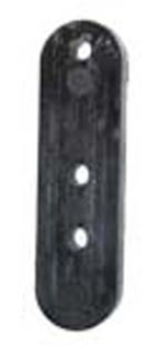 """Picture of 3/16"""" x 3-1/2"""" Cord Adjuster"""