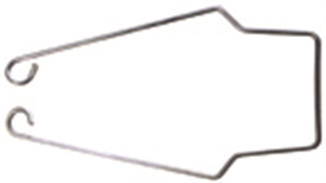 Picture of Trough Hanger