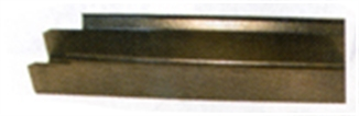 Picture of Pax Feeder Trough