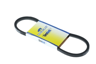 Picture of V-Belt 1/2'' X 38'' Std