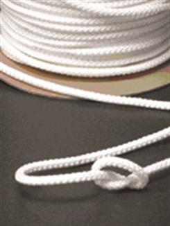 "Picture of Hog Slat® 3/16"" Diamond Braid Cord"