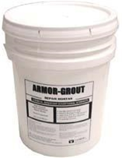 Picture of ARMOR-GROUT Kit