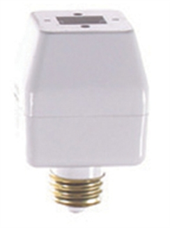 Picture of Twin Tube Ballast Adapters