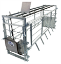 Picture for category Adjustable Crate