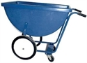 Picture for category Feed Carts and Scoops