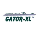 Picture for category Gator-XL™