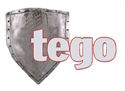Picture for category Tego Tunnel Doors