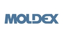 Picture for category Moldex Respiratory Protection