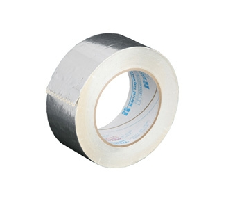 Picture of TempShield™ Insulation Repair Tape