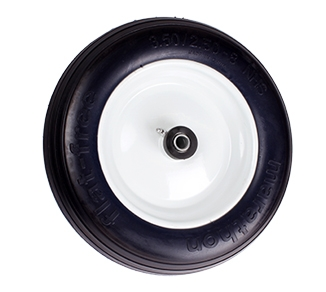 "Picture of 13"" Tire for Carcass Carts"