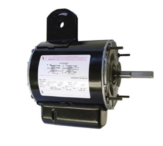 Picture of Stir Fan Motors