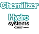 Picture for category Chemilizer™
