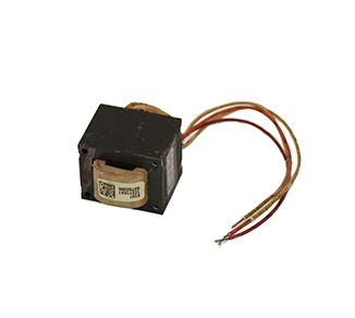 Picture of 1.5 amp Ballast, 150 Watt