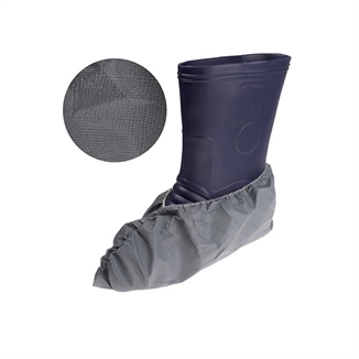 Picture of SafeTrack-HD® High Traction Boot Covers