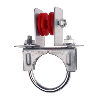 Picture of Insulator Kit for Poultry Feed Line