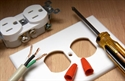 Picture for category Electrical Supplies