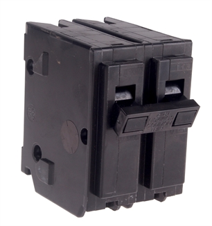Picture of 100 AMP BREAKER DOUBLE POLE