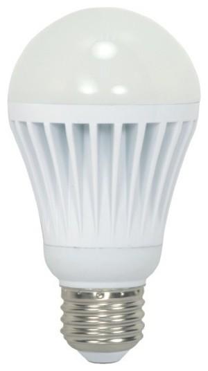 Satco Led 10w 2700k Bulb Hog Slat