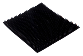 Picture of GROWER SELECT LARGE RUBBER NEST PAD