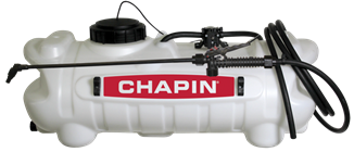 Picture of CHAPIN 15 GAL EZ MOUNT ATV SPRAYER