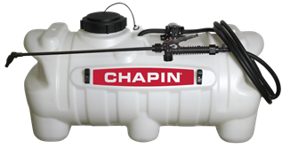 Picture of CHAPIN 25 GAL EZ MOUNT ATV SPRAYER