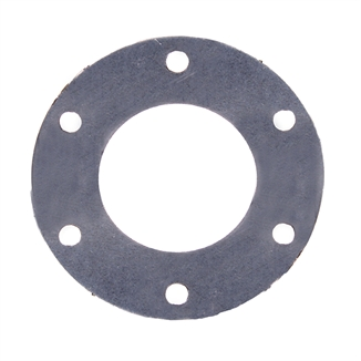 Picture of Bearing Cap for Coolair® NBF & NCF Fans