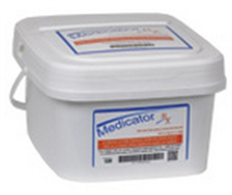 Picture of Medicator Rx 3 LB Bucket
