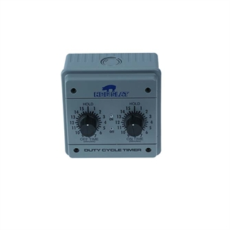 Picture of Hog Slat® 30 Min Adjustable Duty Cycle Timer