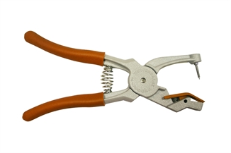 Picture of Destron Fearing™ ProGrip™ 2 Applicator