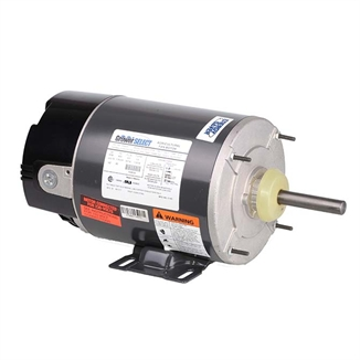 Picture of Grower SELECT® 1/2 HP Variable Speed Fan Motor