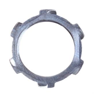 Picture of Conduit Lock Nut - Steel