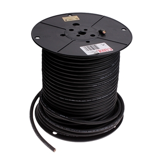 Picture of Wire 16 ga. 4 Lead SOOW 90c 600V