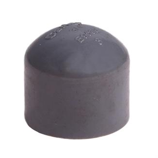 Picture of Conduit Caps
