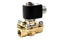 Picture for category Solenoid Valves