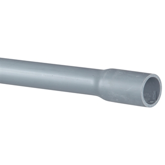 Picture of Conduit Pipe 10' Schedule 40