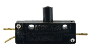 Picture of Micro Switch Tall Button Unimax A23