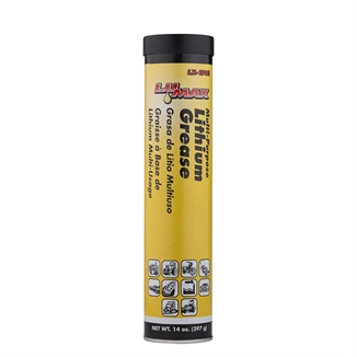Picture of Lumax® Multi-Purpose Lithium Grease