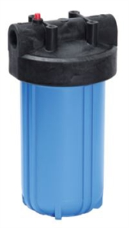 Picture of Big Blue Water Filter