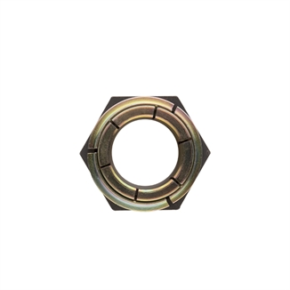 Picture of AP® Trans Tork Nut for Airstream Fan Shaft