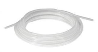 Picture of Suction & Discharge Tubing - White