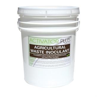 Picture of Activator Plus - 5 Gallon Pail