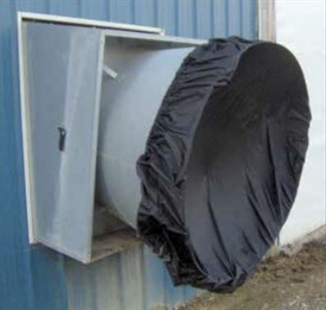 Picture of Exhaust Fan Covers