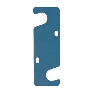 Picture of AquaChief™ Pipe Mounting Bracket