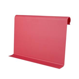 Picture of Plastic Nest Pad Clip