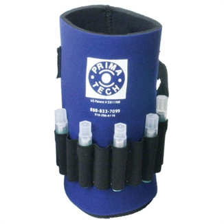 Picture of Vac-Pac™ Waist Bottle Holder