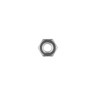 Picture of Chemilizer™ 10-32 Nut
