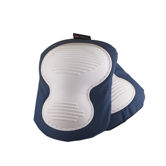 Picture of Knee Pads